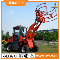 alibaba china 2015 new product changlin wheel loader zl50h spare parts