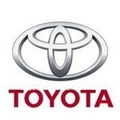 Tax Free Toyota Vehicles For Export