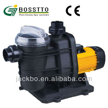 High Power Swimming Pool Solar Water Pump With Filter Buy Solar Water Pump With Filter