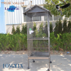 chinese large human size bird cage wire mesh