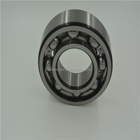 Multifunctional www 89 com long life 6324 deep groove ball bearing with high quality