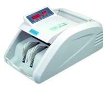 financial equipment /banknote counter GR-0318
