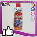 DE-RUST LUBRICANT Multi-Use Product & Specialist Spray Lubricants BWD40 450ml