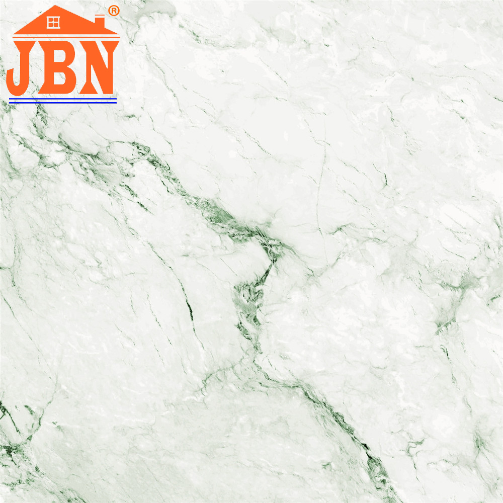 600x600 Porcelain marble glazed rustic granite flooring and wall tile