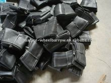 inner tube of motorcycle / autobike /autocycle /tricycle