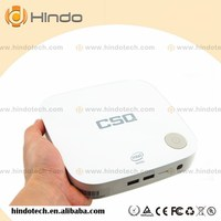 "Android HDD media player android tv box support 4x USB2.0 with 2.5"" inch hard disk"