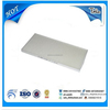 CU3138 Brand new eco automobile filter car cabin air filter