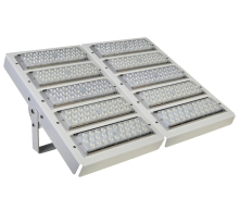 High power floodlight led 400w 300w, marine grade football court led flood lights outdoor IP65