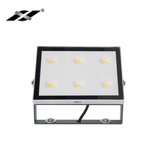 high Powered Outdoor Industrial 50w 100w Flood Lights Fixtures