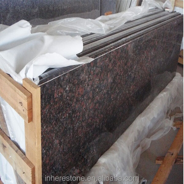 cheap imported granite price dubai granite importer