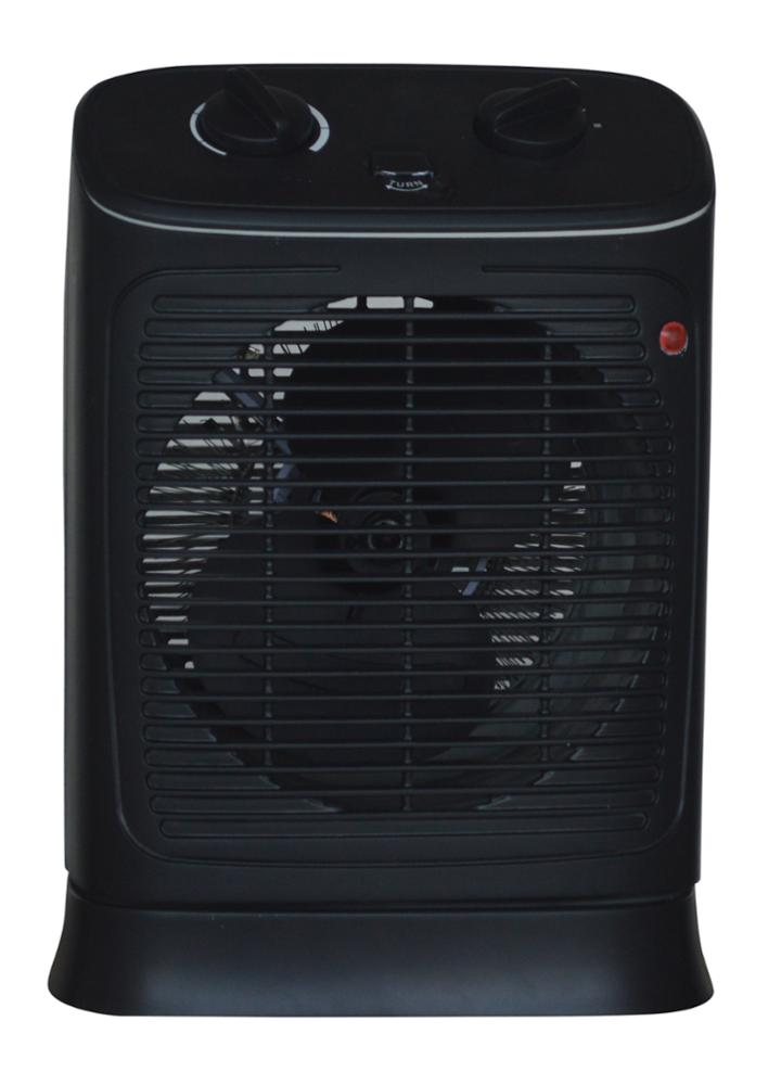 Portable Heater Fan Mini Heater Fan Usb Heater Fan
