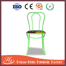 High Quality Chinese Factory Walmart Dining Table Chairs