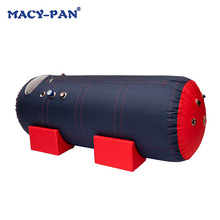 portable oxygen bed MACYPAN st901 for sale