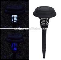 Professional anti mosquito lamp