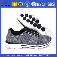 EVA sole running shoes sports shoesfor younge gril lady on sale