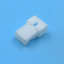 molex connector 51021 1.25mm pitch 6pin housing connector