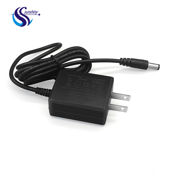 Input 100 240V ac 50/60hz switching power supply 5v 12v 24v 0.5a 1a 1.5a 2a 2.5a 3a set top box ac dc power adapter