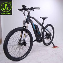 raleigh bicycle india