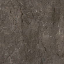 China Supplier low price 800x800mm full body dark grey marble tile