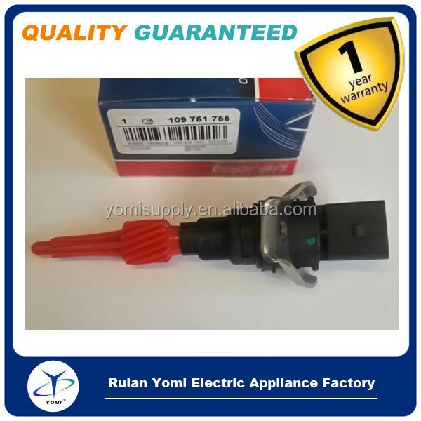 FOR VW BORA/GOLF DISTANCE/SPEED SENSOR/SPEEDOMETER 1H0919149C