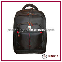 Hot sell eminent backpack laptop bag,laptop trolley bag,lady laptop bag