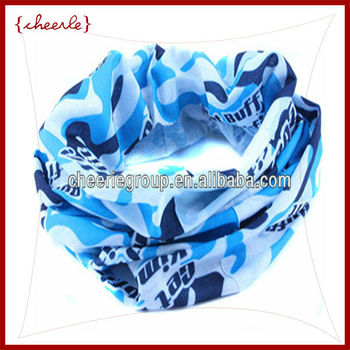 shoulder wrap silk chiffon scarf 2013