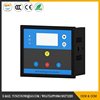 LED LCD ATS Controller Automatic Transfer
