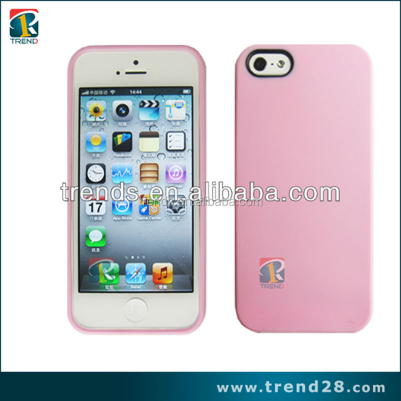 china manufacturer hard pc cool case for iphone 5 cases cheap