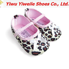 2014 free packaging paypal baby girl genuine leather shoes cheap shoes marikina