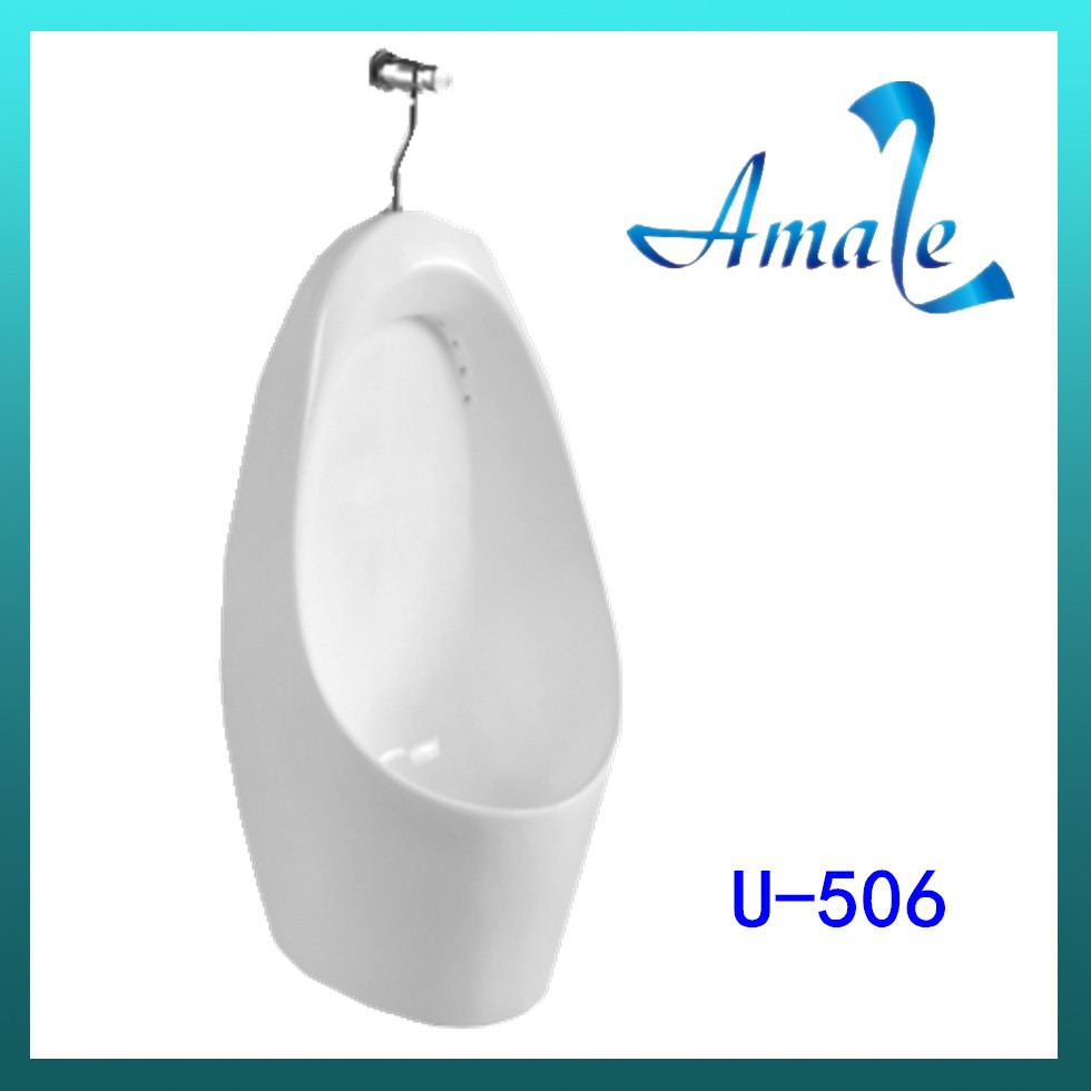 chaozhou manufactures ceramic urine container urine pan urine box