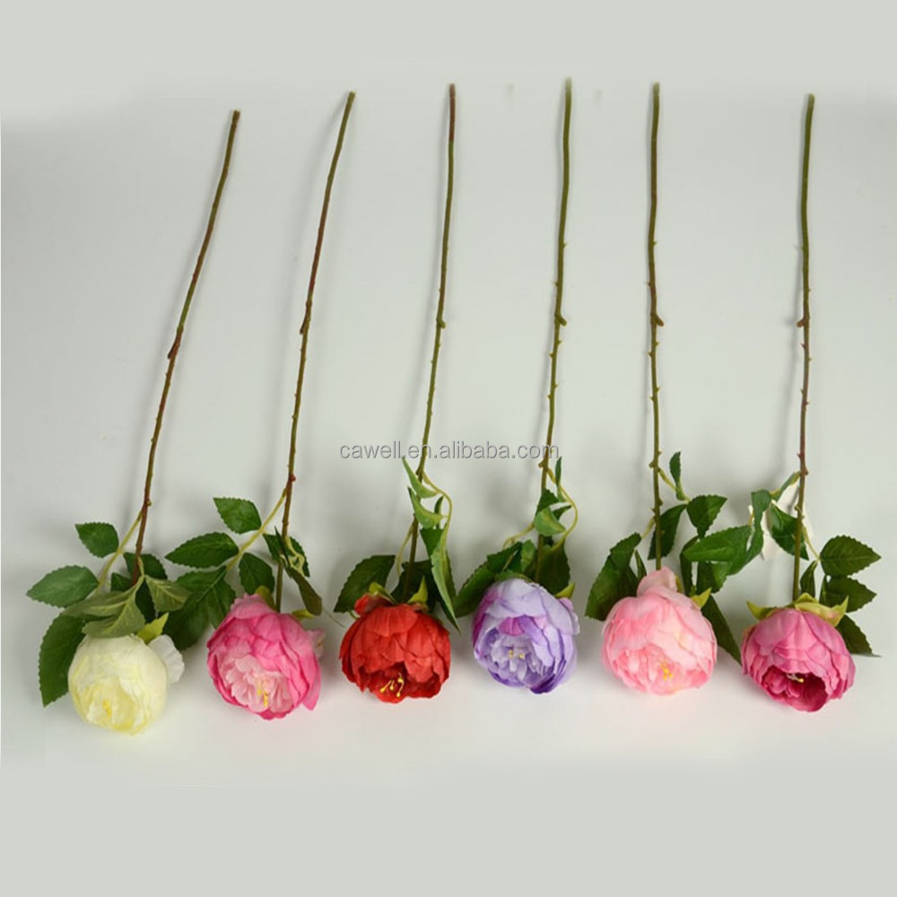 wholesale artificial flowers stocking flowers designs