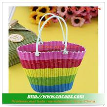Wholesale Gift Basket Supplies