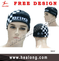 cheap 2015/2016 winter sports ski cap for men