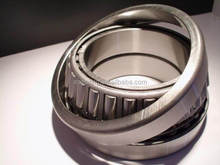Imperial 48290TD tapered roller bearing/48220