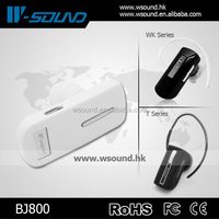 large stock bluetooth MP3 earphone bluetooth stereo wireless cheap electronic accessories