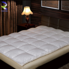 Fashion flexible foundation mattress