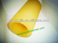 Urethane Rubber Rod