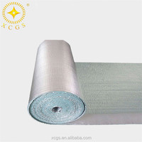 Fireproof Xpe Foam Insulation/flame Retardant Xpe Foam Foil Insulation/PE Foam Insulation Material