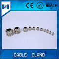 HX waterproof pg flexible cable gland