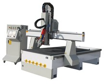6090 CNC Router Price