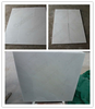 "24""x36""natural stone polished bianco diamante snow white marbles and tiles"