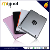 2016 Factory offer tablet wireless keyboard Build in power bank bluetooth keyboard for iPad 3/4 M4