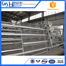 up-down sliding door agricultural equipment and tools for the Algeria chicken cage