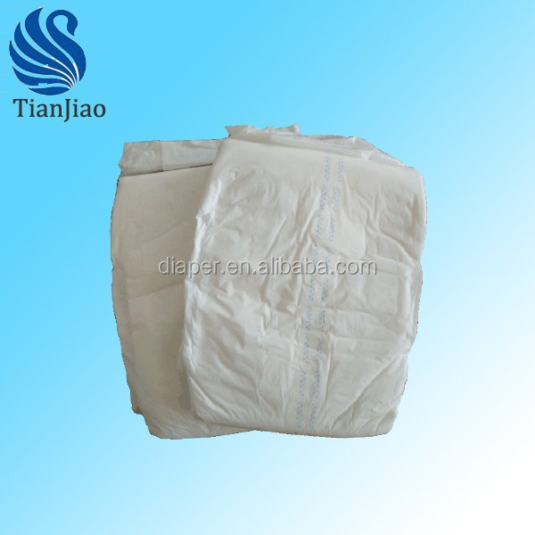 great quality adult diapers in bales,wholesale new design adult diapers,usa fluff pulp adult diapers