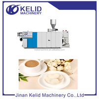 High Quality Sweet Potato Flour Processing Line