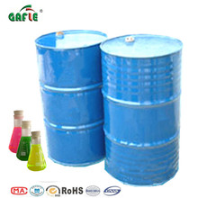 engine car glycol antifreeze/coolant in 200L