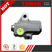 Timing Belt Tensioner for CHRYSLER 200 and JEEP CHEROKEE OE No. 05047505AA Timing Belt Tensioner