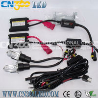 AC 12V/35W 12V/55W etc. hid xenon kit all models avalible!!!