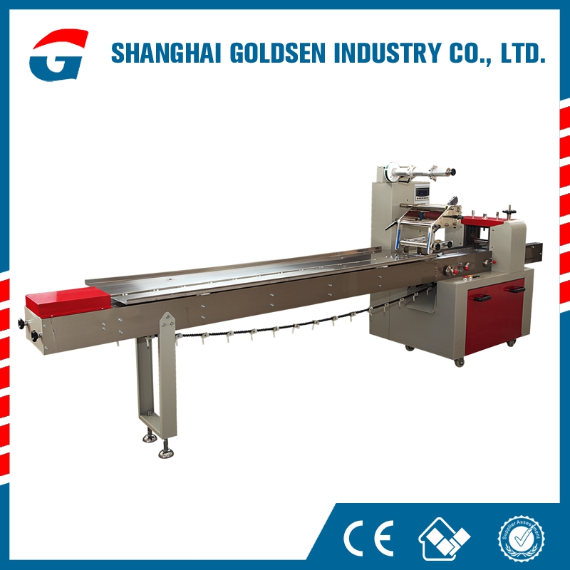 ice cream bar packing machine,automatic pillow packing machine for ice cream,wrapping machine for popsicle