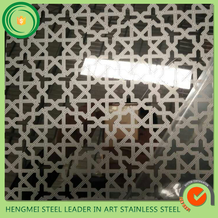 304 201 410 430 316 2b no.1 ba 8k stainles steel sheet, decorative color etching stainless steel online shopping